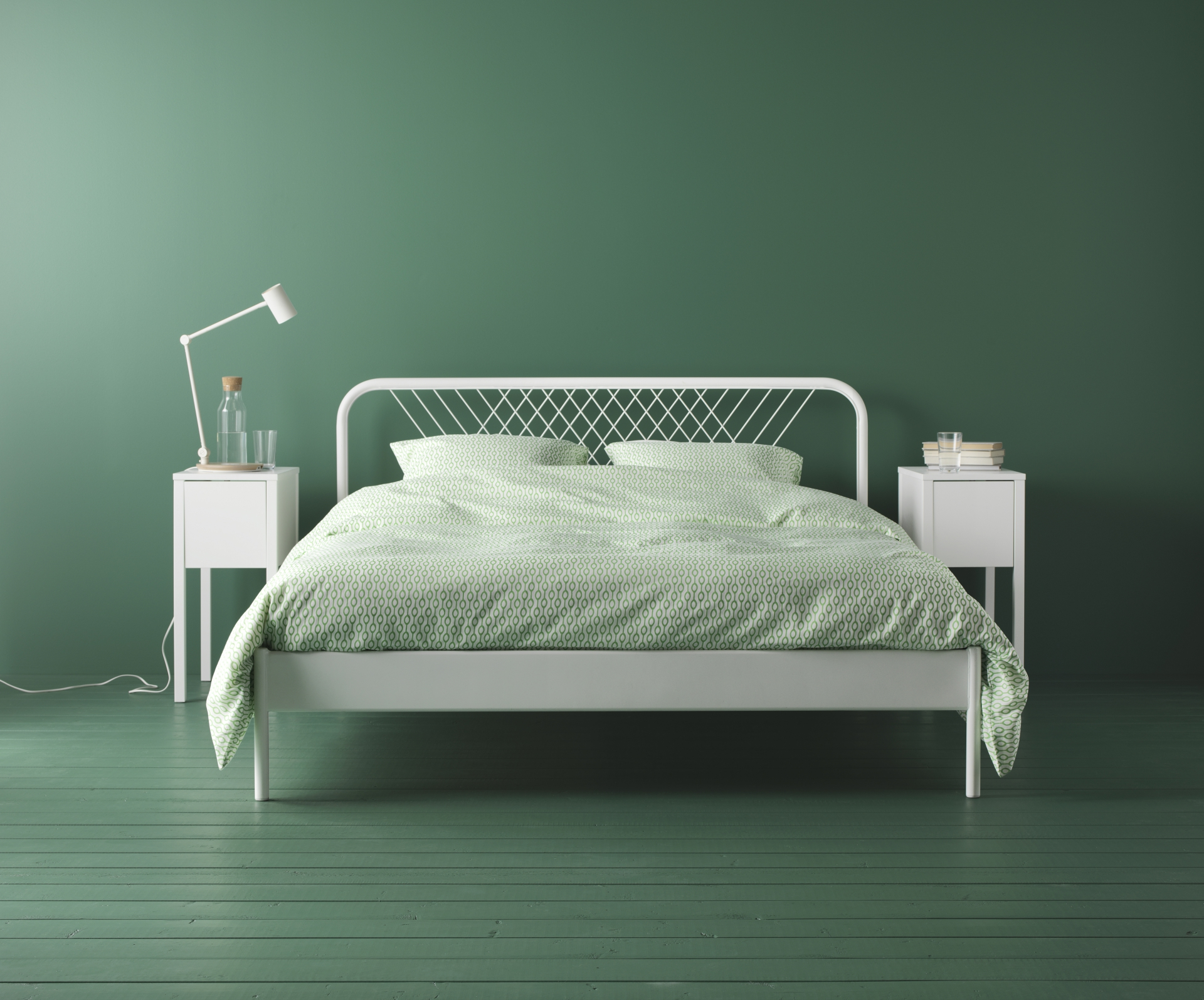 ikea nesttun bed frame review ikea bedroom product reviews