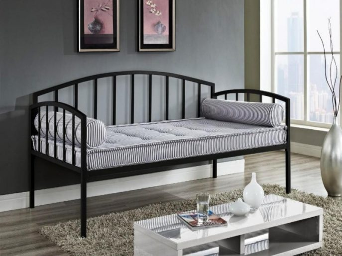 Ikea Fyresdal Bed Frame Review Ikea Product Reviews