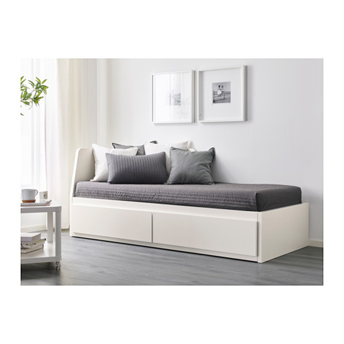 10 best ikea guest beds ikea bedroom product reviews. Black Bedroom Furniture Sets. Home Design Ideas