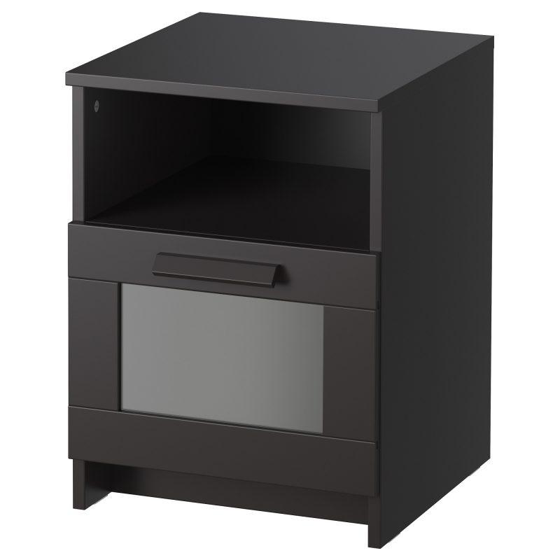 10 Best Ikea Nightstands Ikea Product Reviews