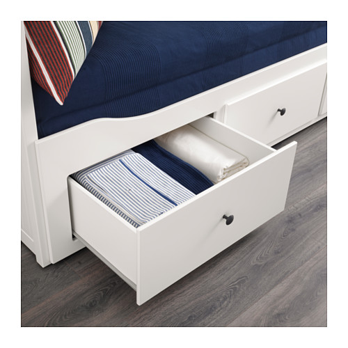 10 Best IKEA Guest Beds u2013 Ikea Bedroom Product Reviews