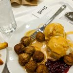 IKEA Meatballs: Are they gluten-free & healthy?
