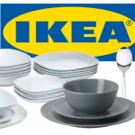 IKEA Dishes, Plates & Bowls: Are They Good and Microwave-safe?
