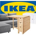 IKEA Furniture, Couch & Cabinet: How Good Is The Quality?