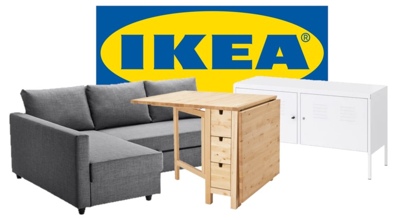IKEA Furniture: How Good Is The Quality?