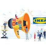 How IKEA Uses Instagram and Pinterest Successfully