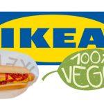 Does IKEA Offer Vegan Food?