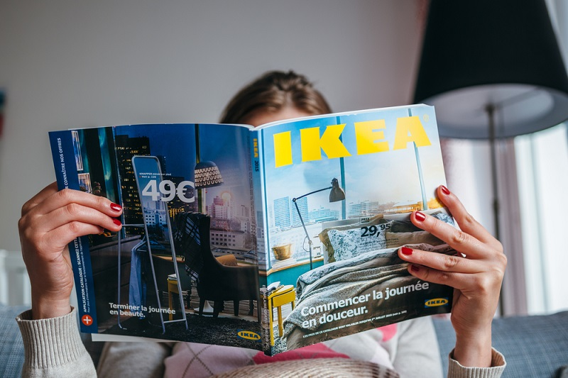 7 Reasons Why IKEA is Amazing and Popular