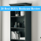 20 Best IKEA Bookcases Review 2020