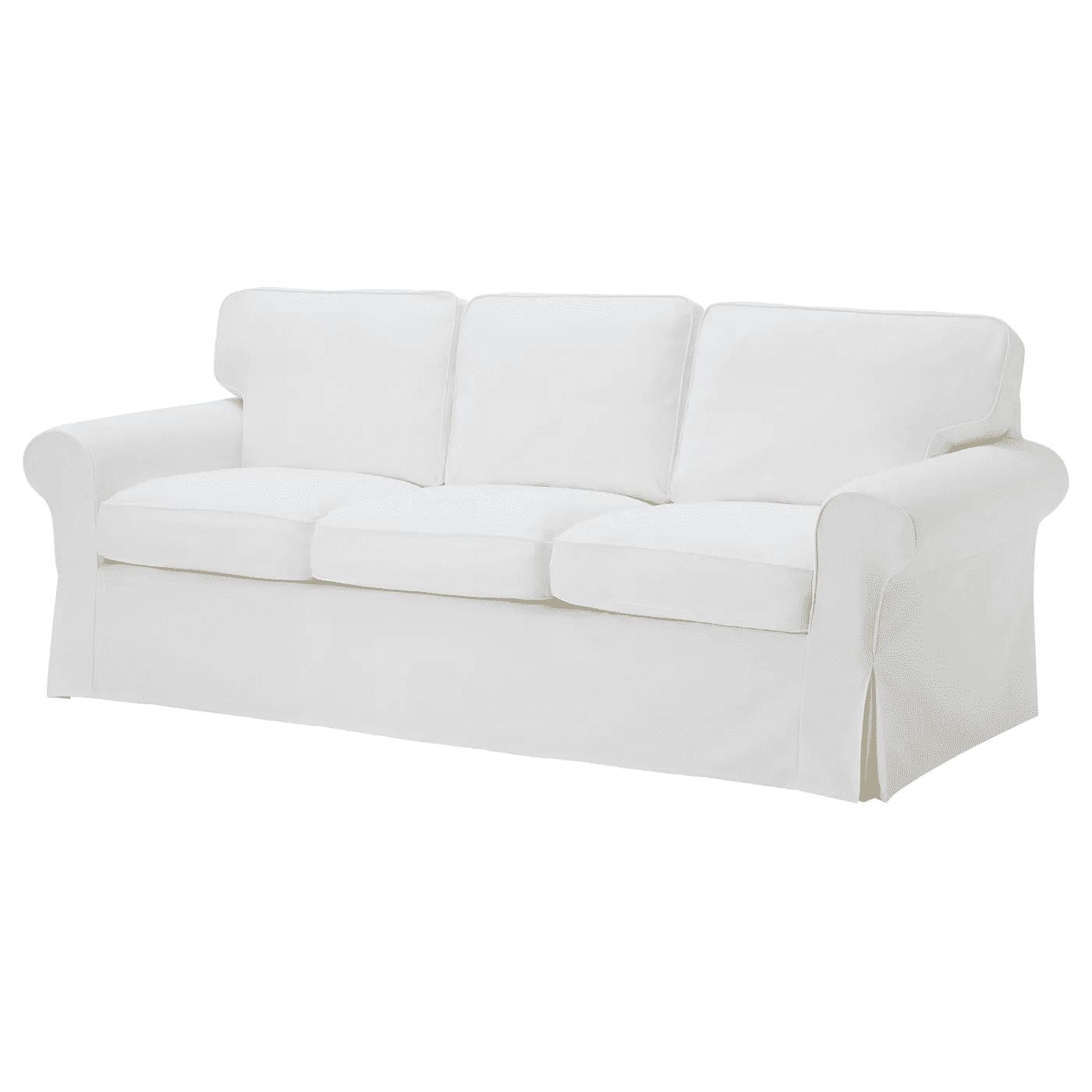 EXTROP 3.5 Seat Sofa