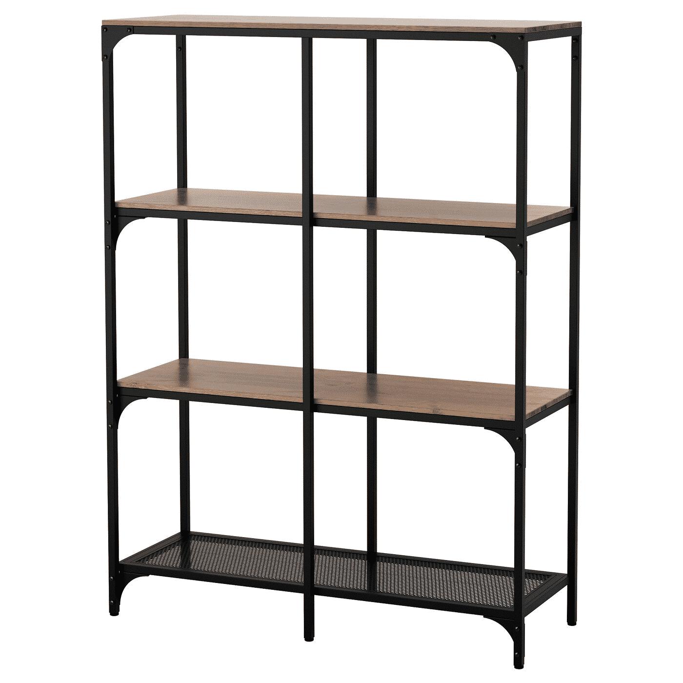 FJALLBO Shelf