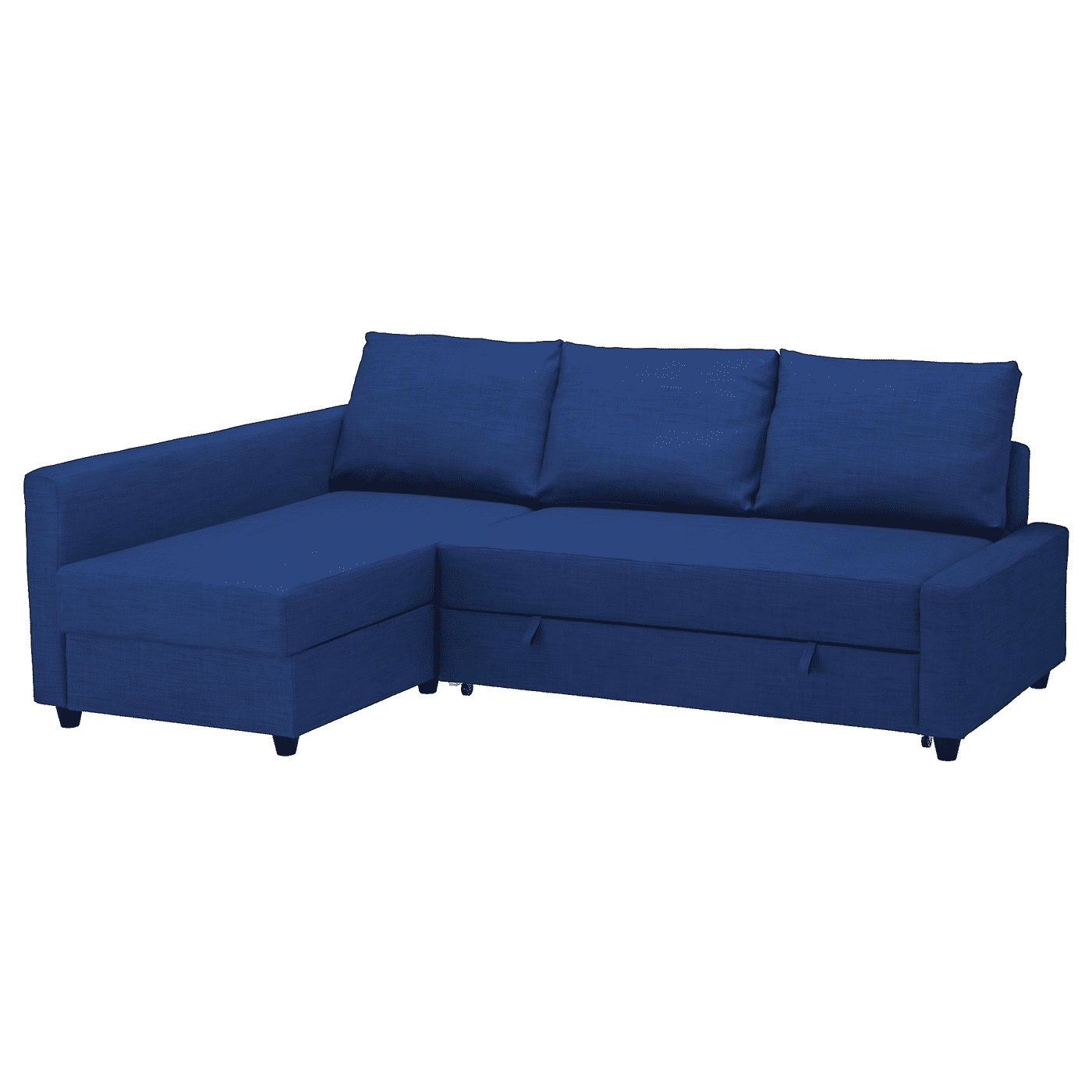 - 20 Best IKEA Sofas Review 2020 - IKEA Product Reviews