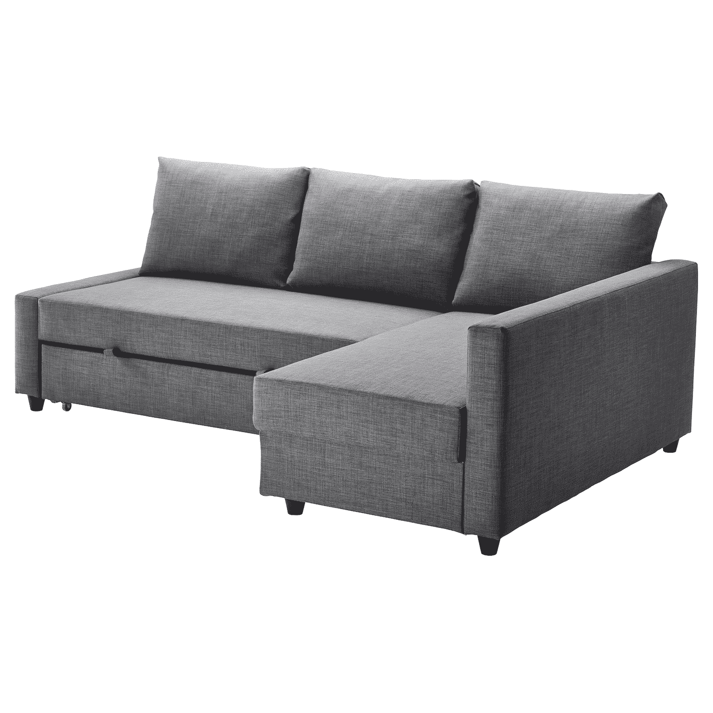 FRIHETEN Sleeper Sectional