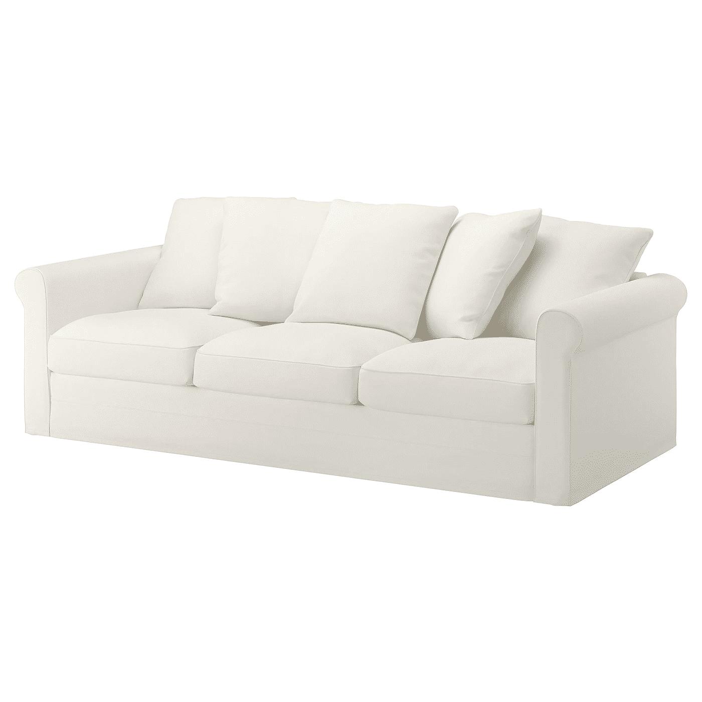GRONLID Sofa