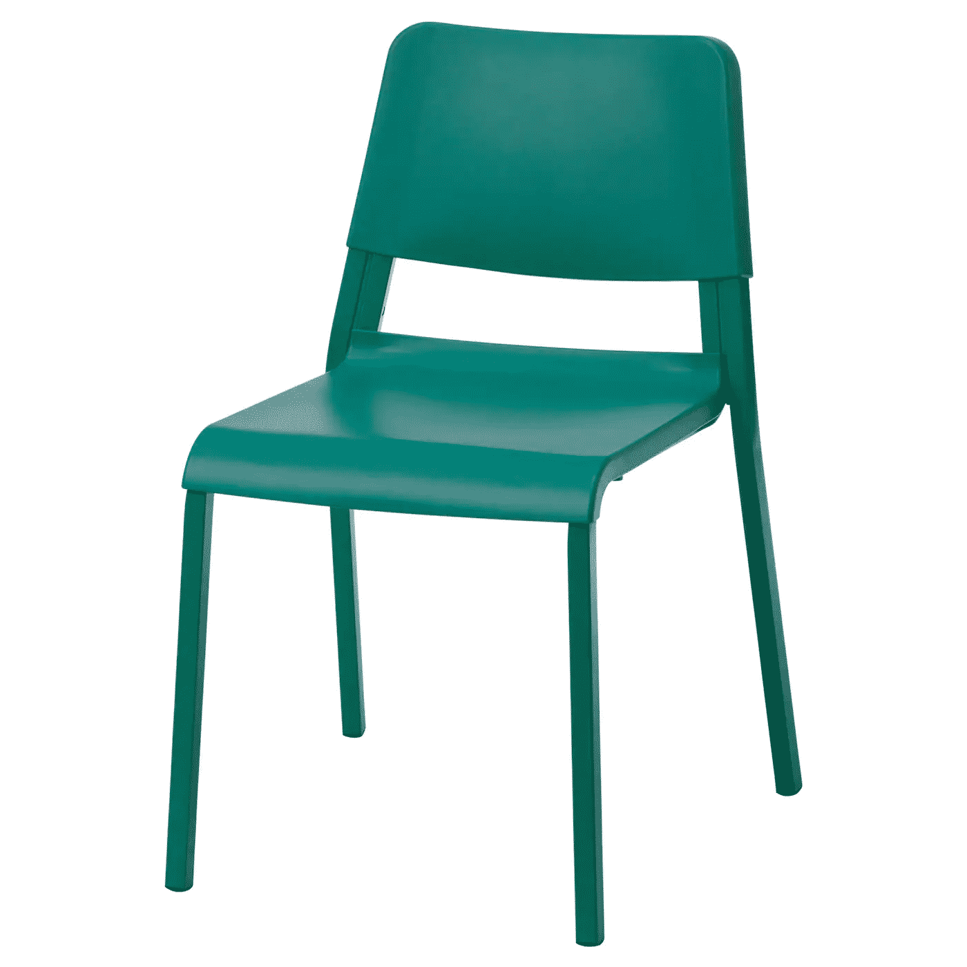 Green Teodores Chair