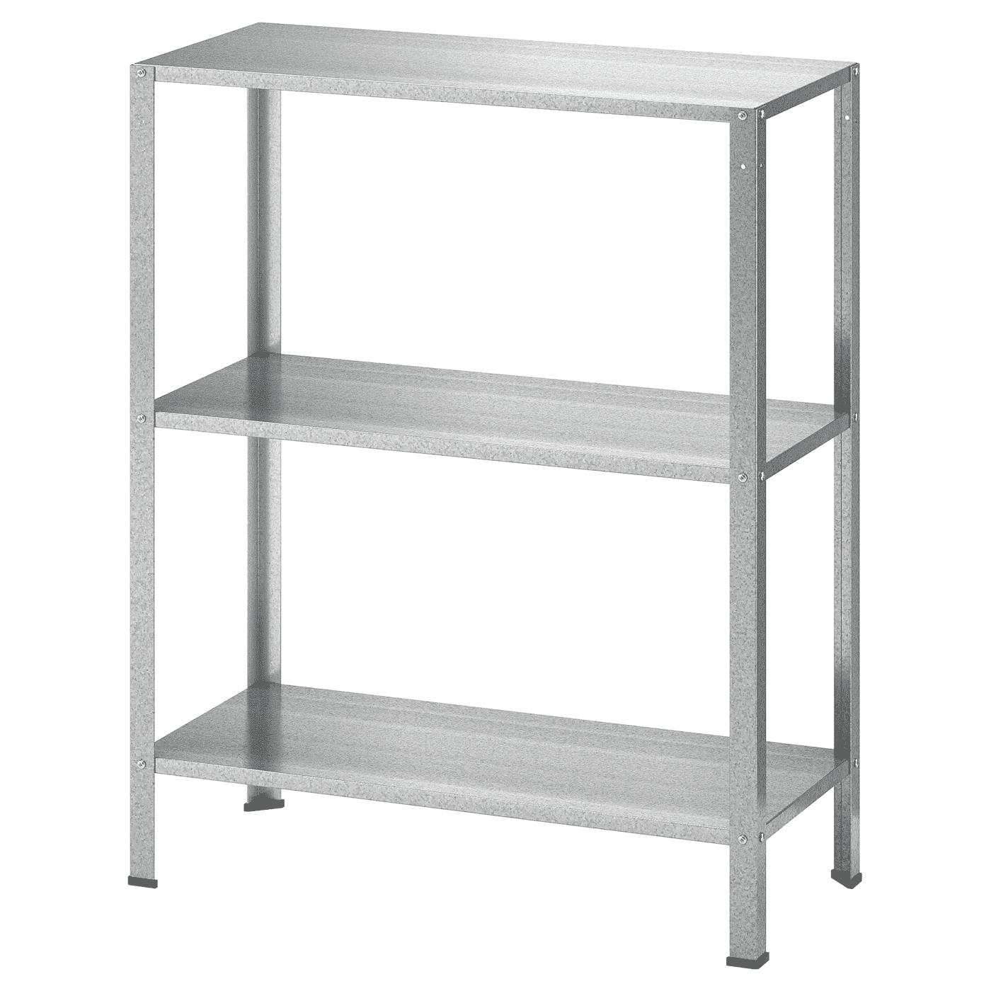 Hyllis Shelf