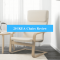20 Best IKEA Chairs Review 2020