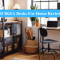15 Best IKEA Desks For Home Review 2020