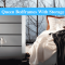 5 Best IKEA Queen Bedframes With Storage Review 2020