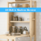20 Best IKEA Shelves Review 2020