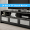 20 Best IKEA TV Stands Review 2020