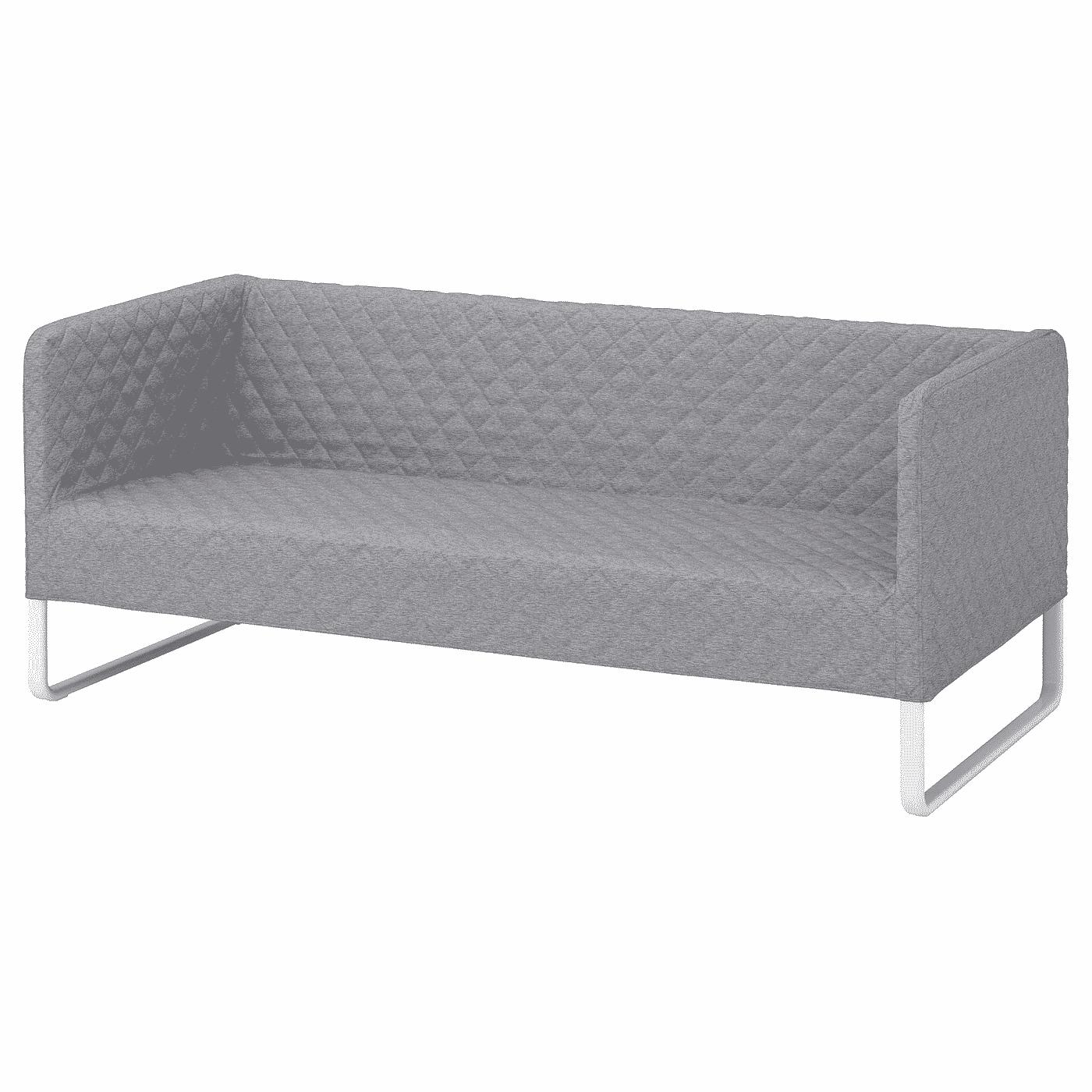 KNOPPARP Sofa