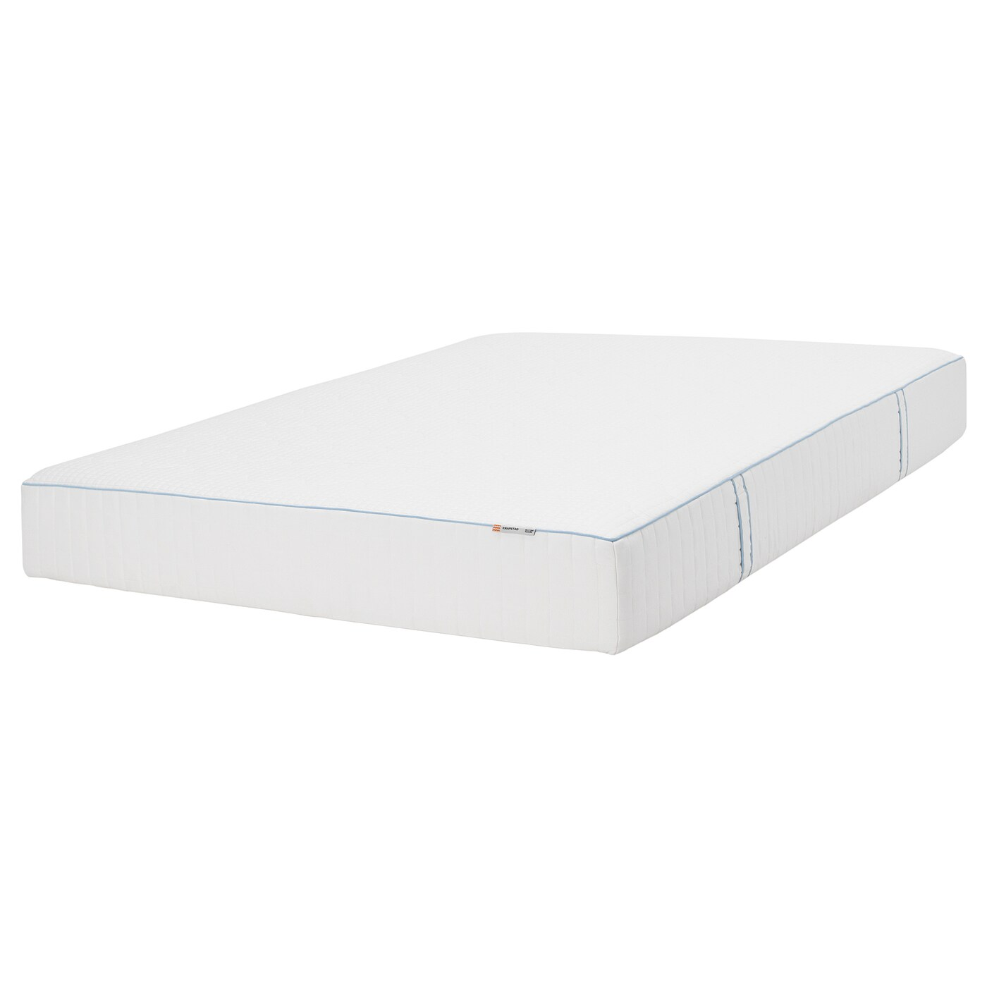 20 Best Ikea Mattresses Review 2020 Ikea Product Reviews