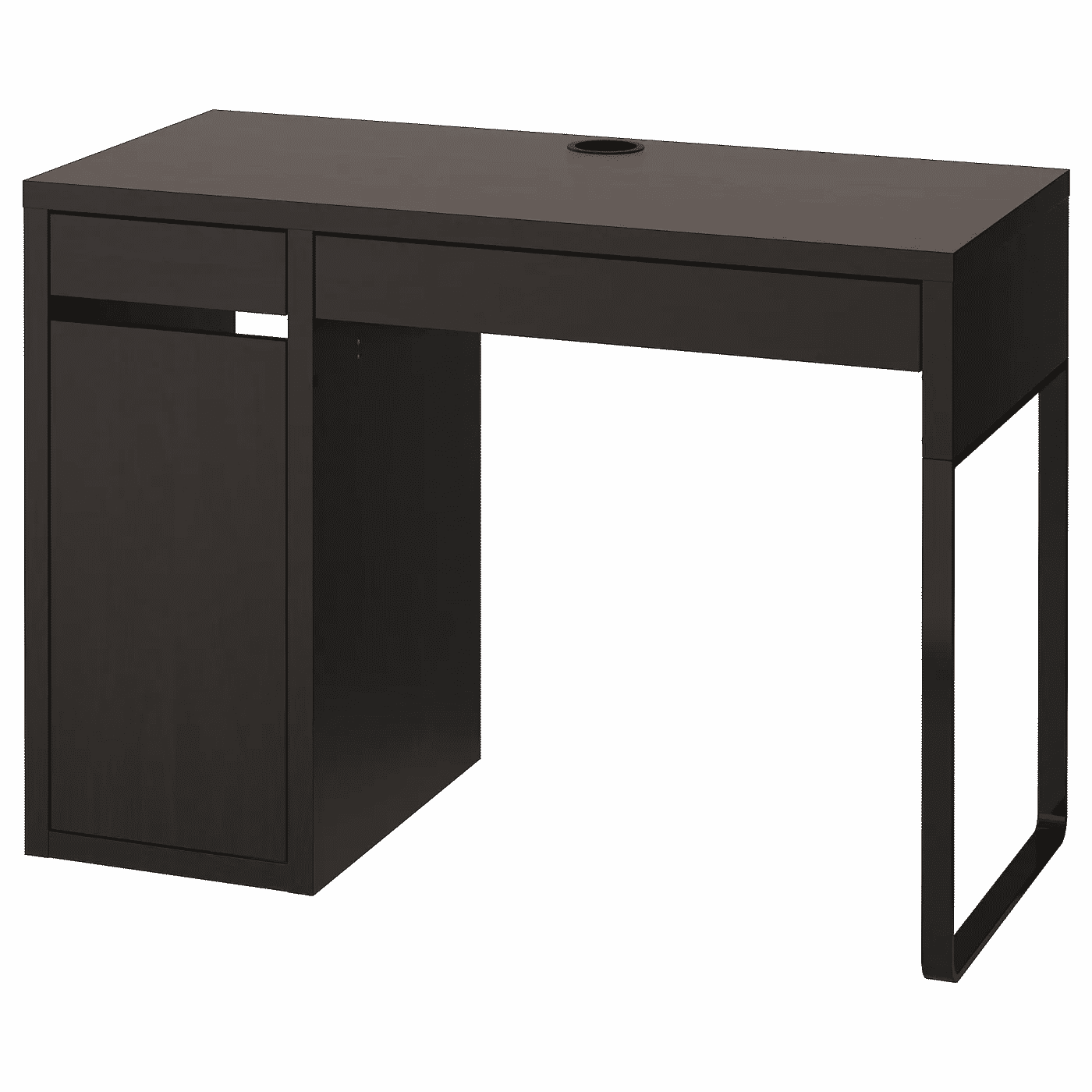 15 Best Ikea Desks For Home Review 2020 Ikea Product Reviews