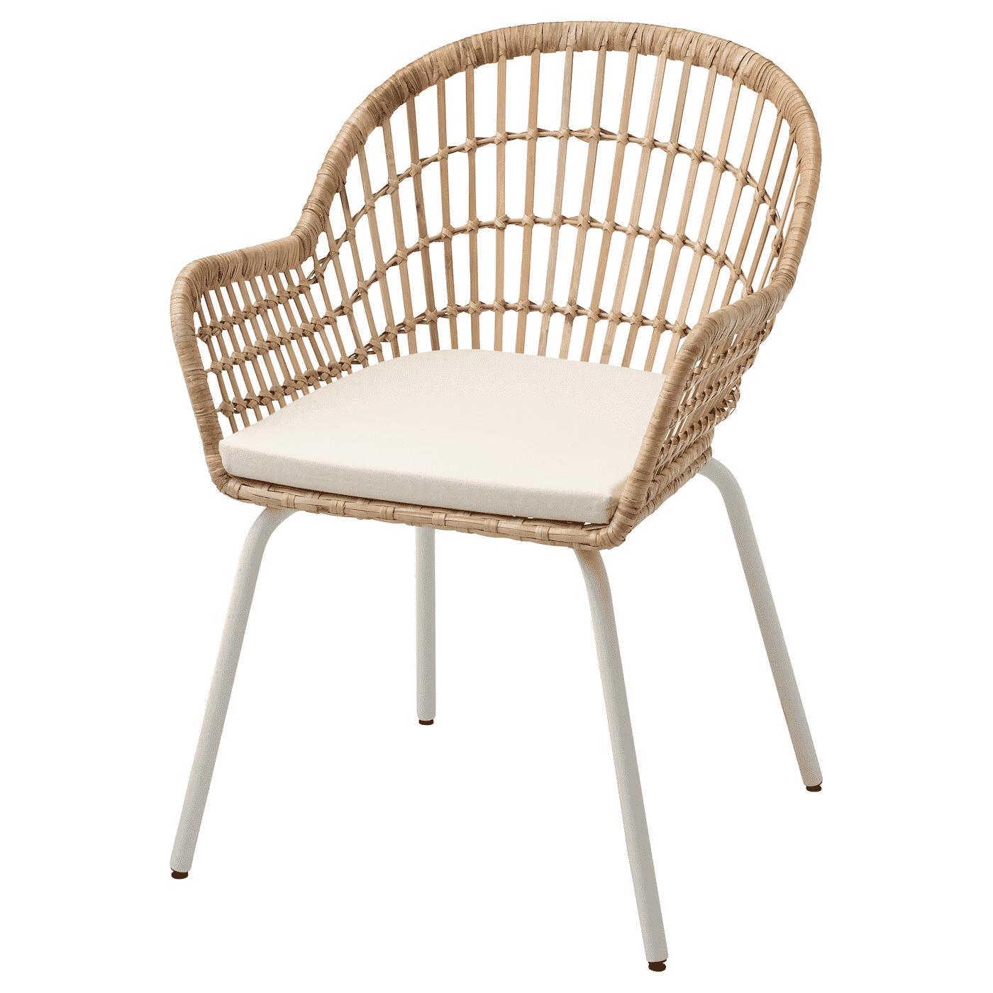 NILSOVE-NORNA Chair