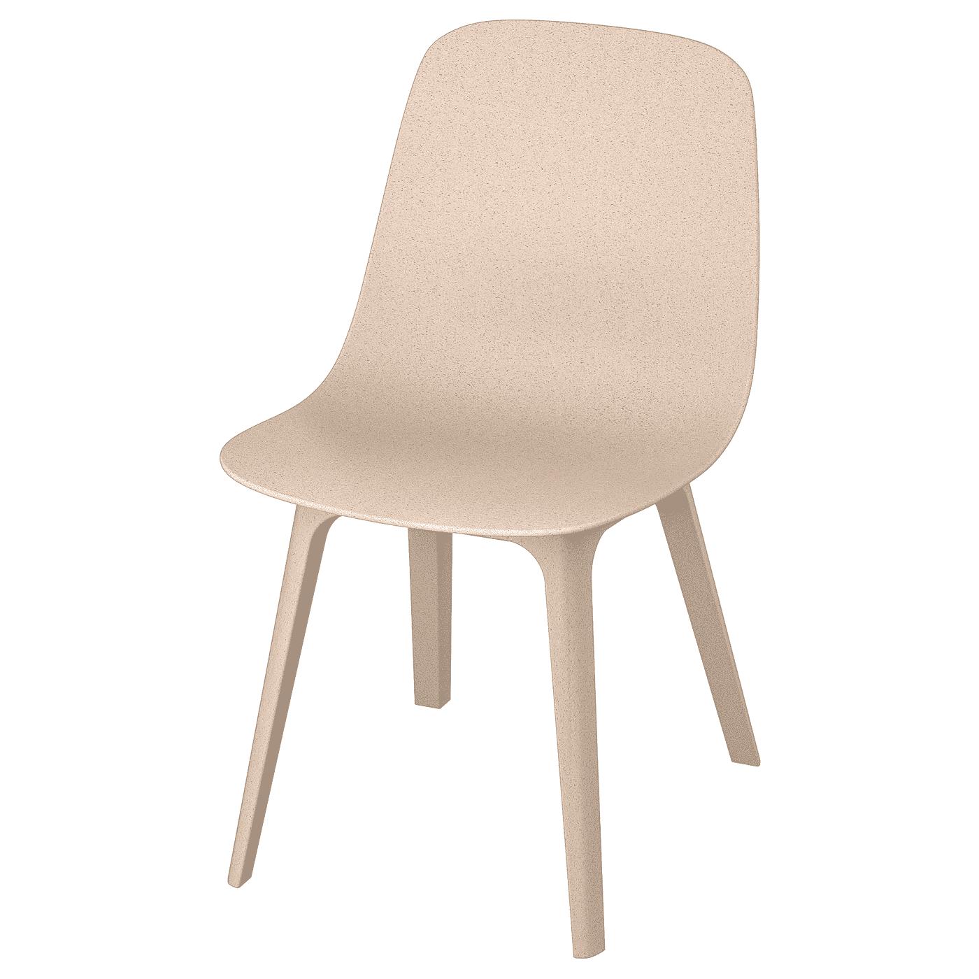 OGDER Chair