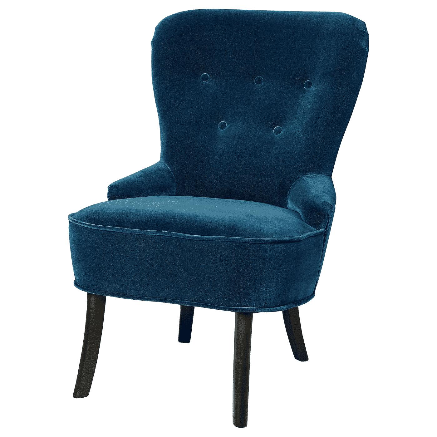 REMSTA Chair