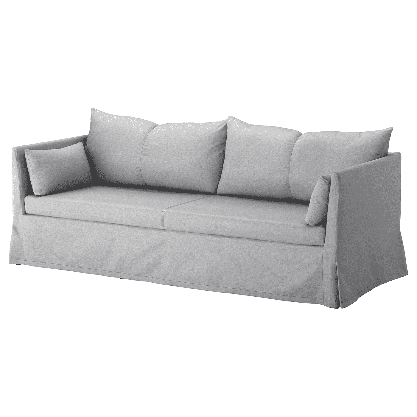 SANDBACKEN Sofa