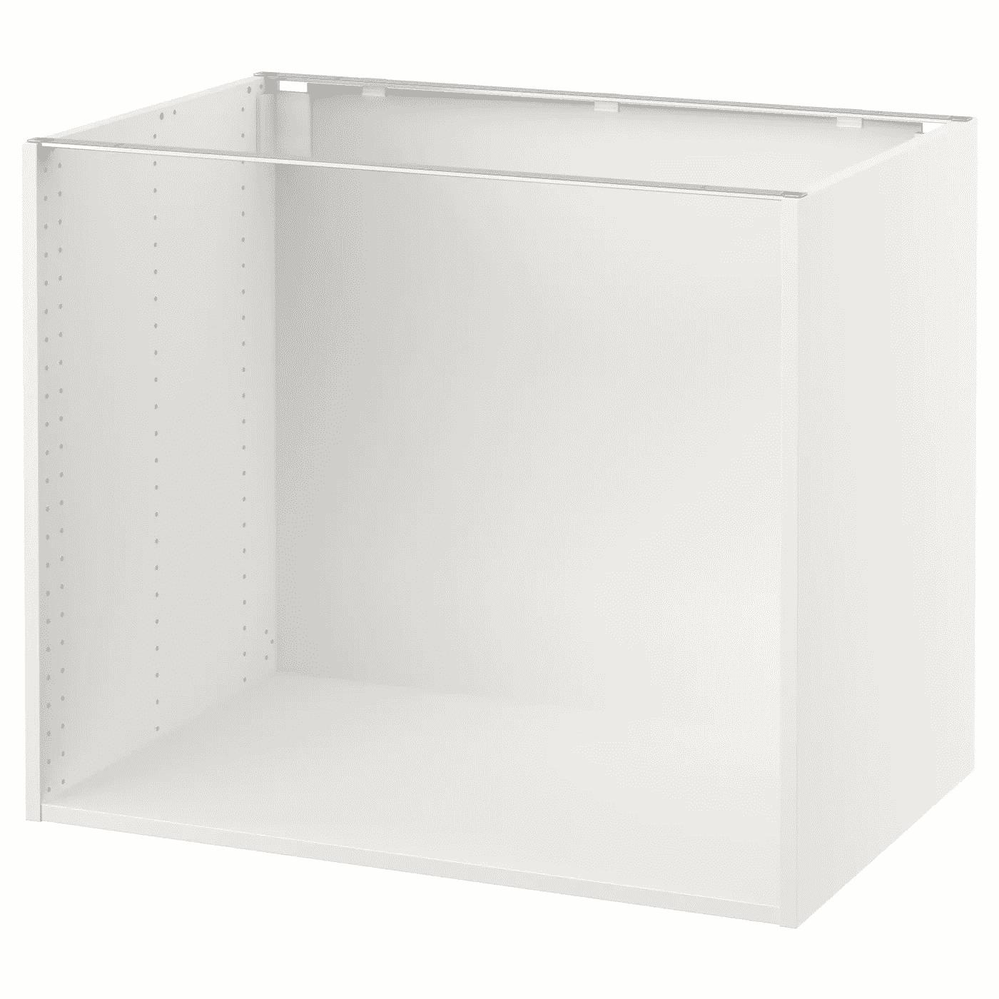 Sektion Base Cabinet Frame