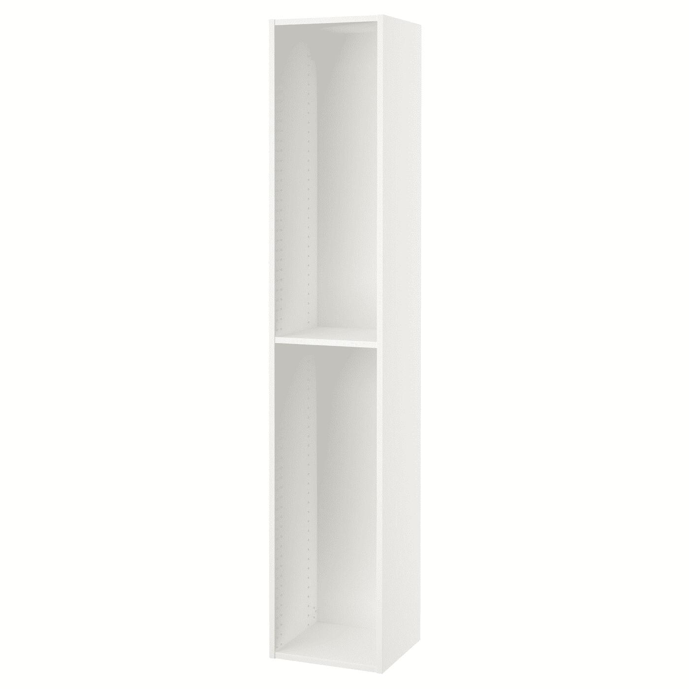 Sektion High Cabinet Frame
