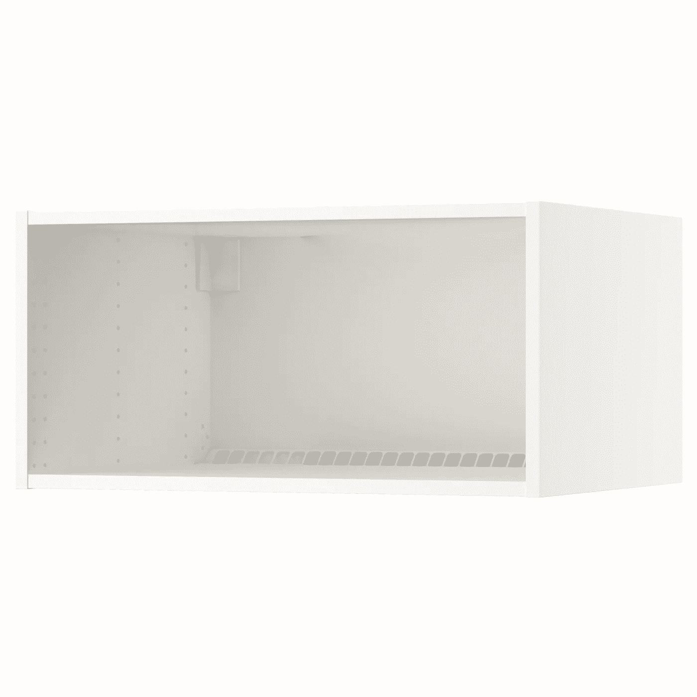 Sektion Wall Top Cabinet Frame