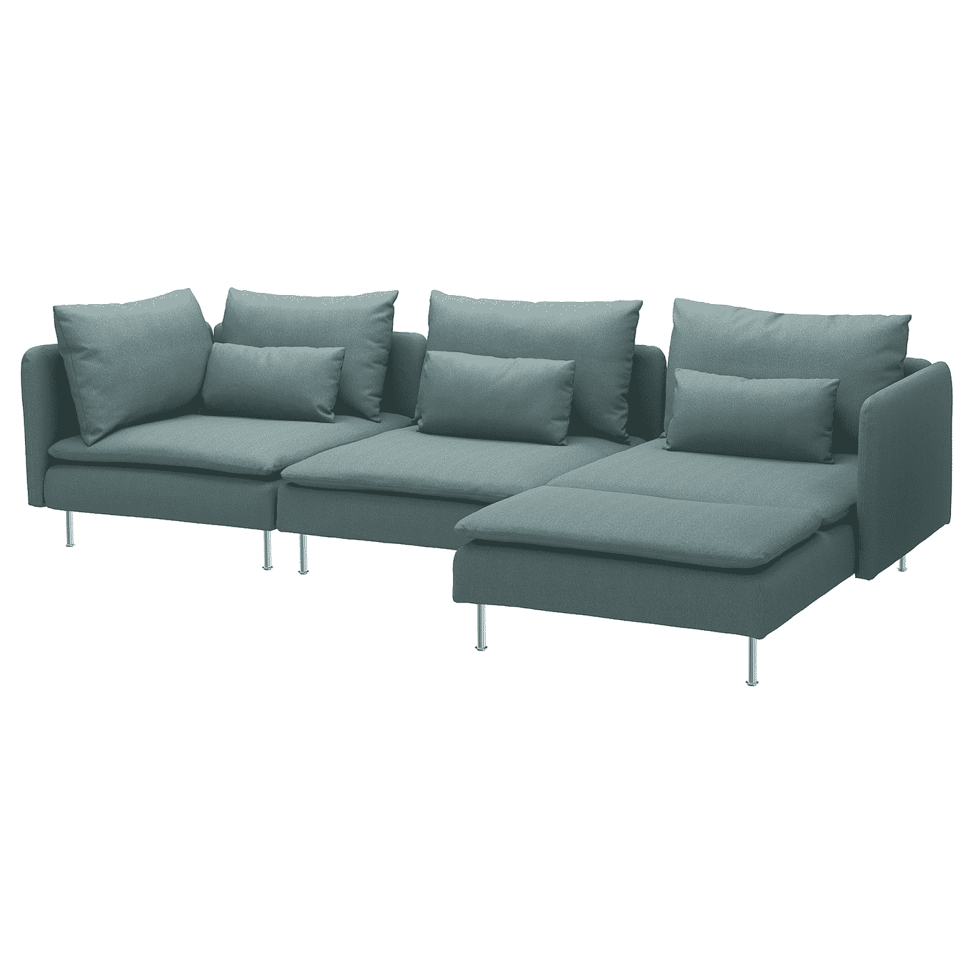 Soderhamn Sectional