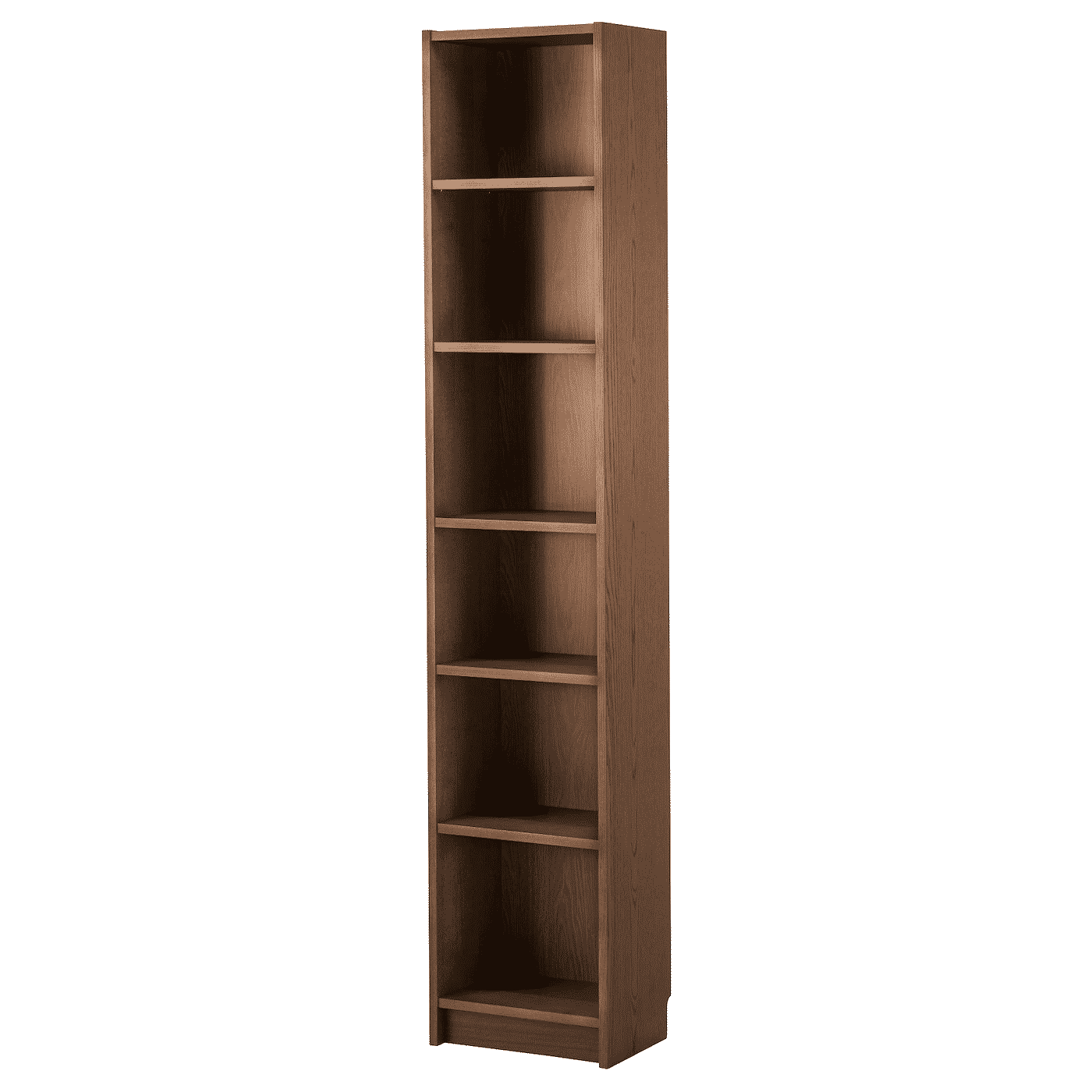 The BILLY Bookcase 2