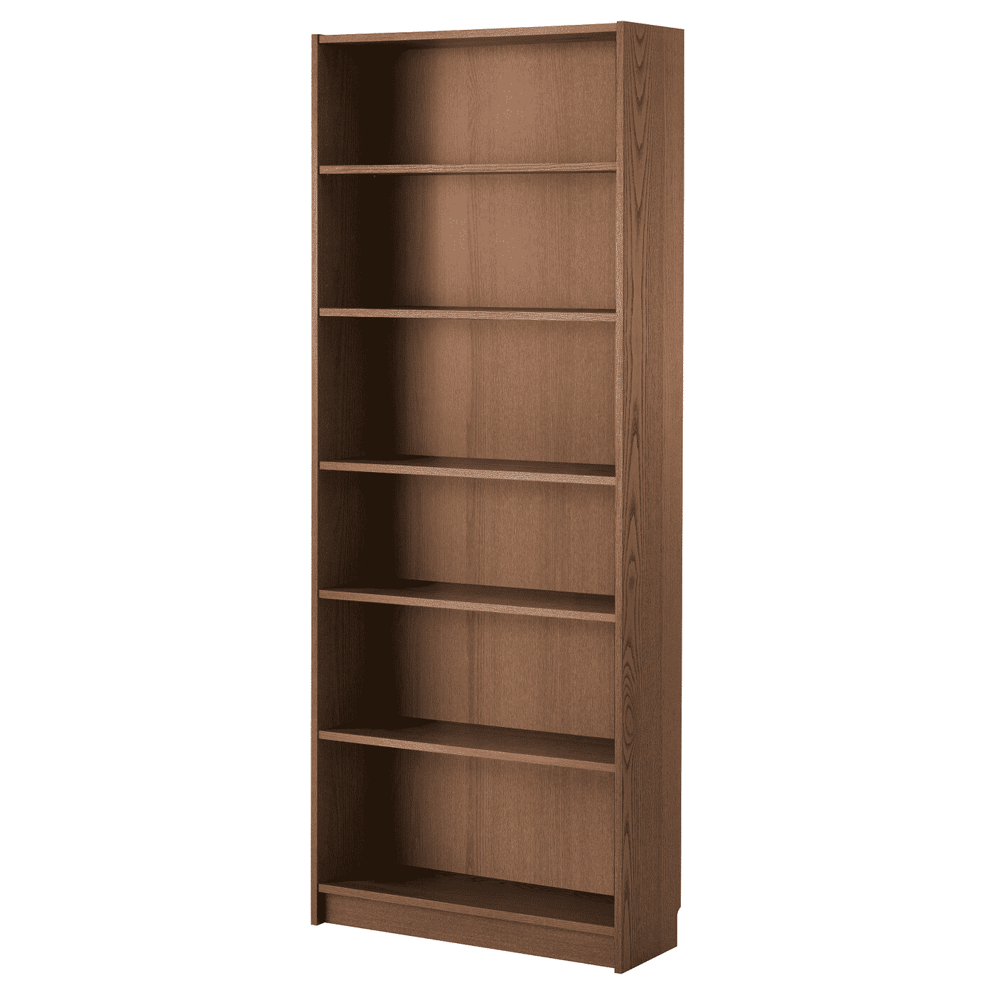 The BILLY Bookcase