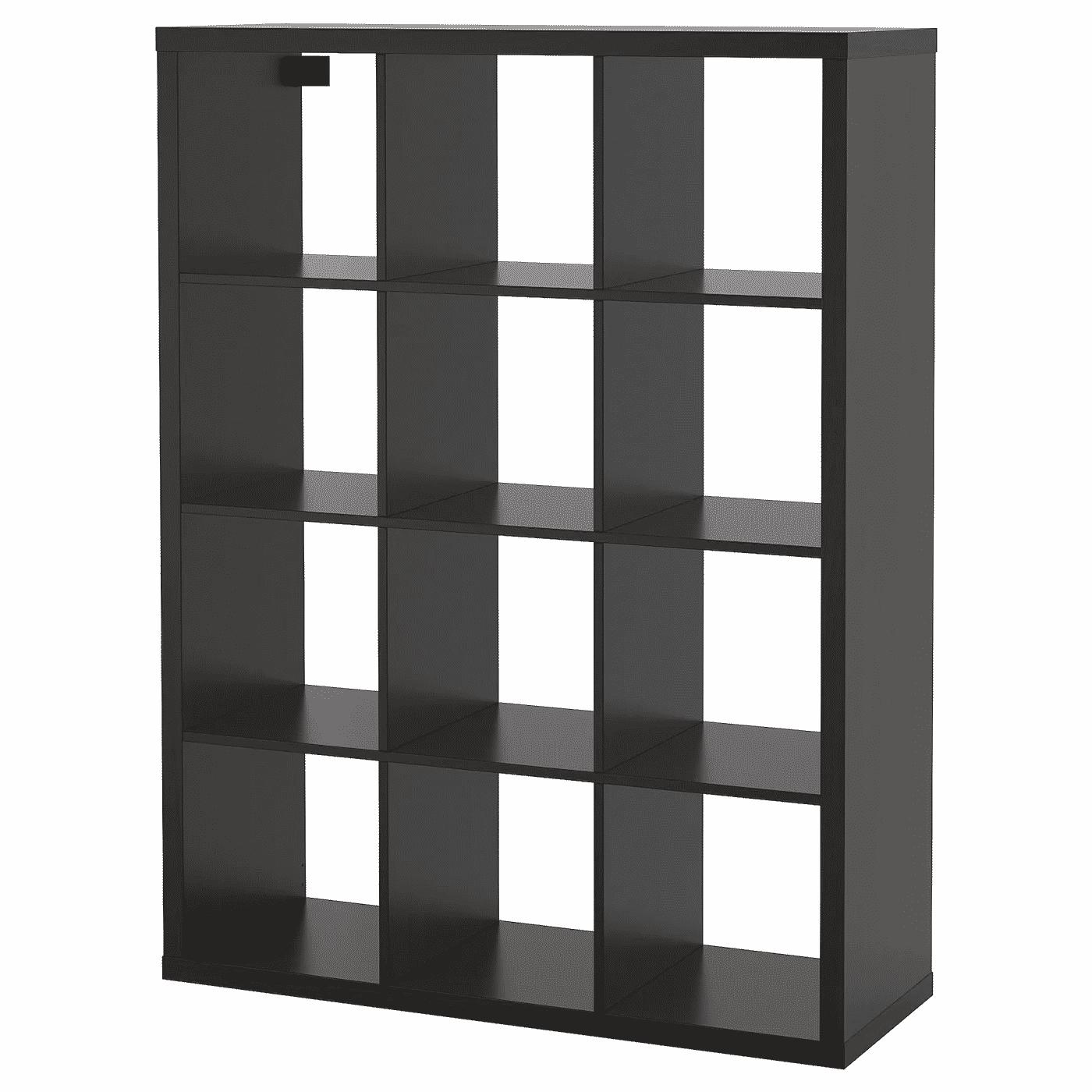 The KALLAX Shelf