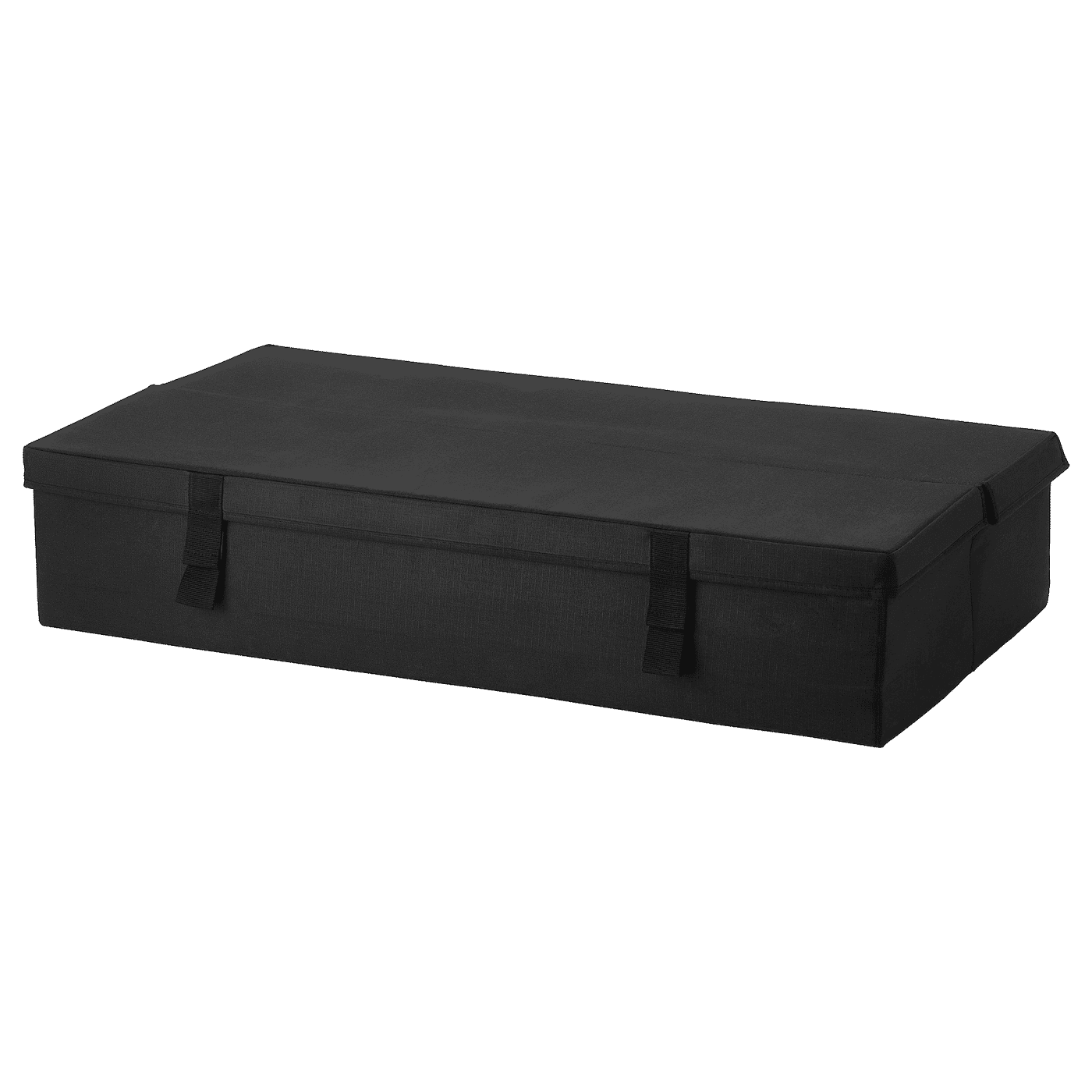 The Lycksele Storage Box 2 Seat Sofa Bed