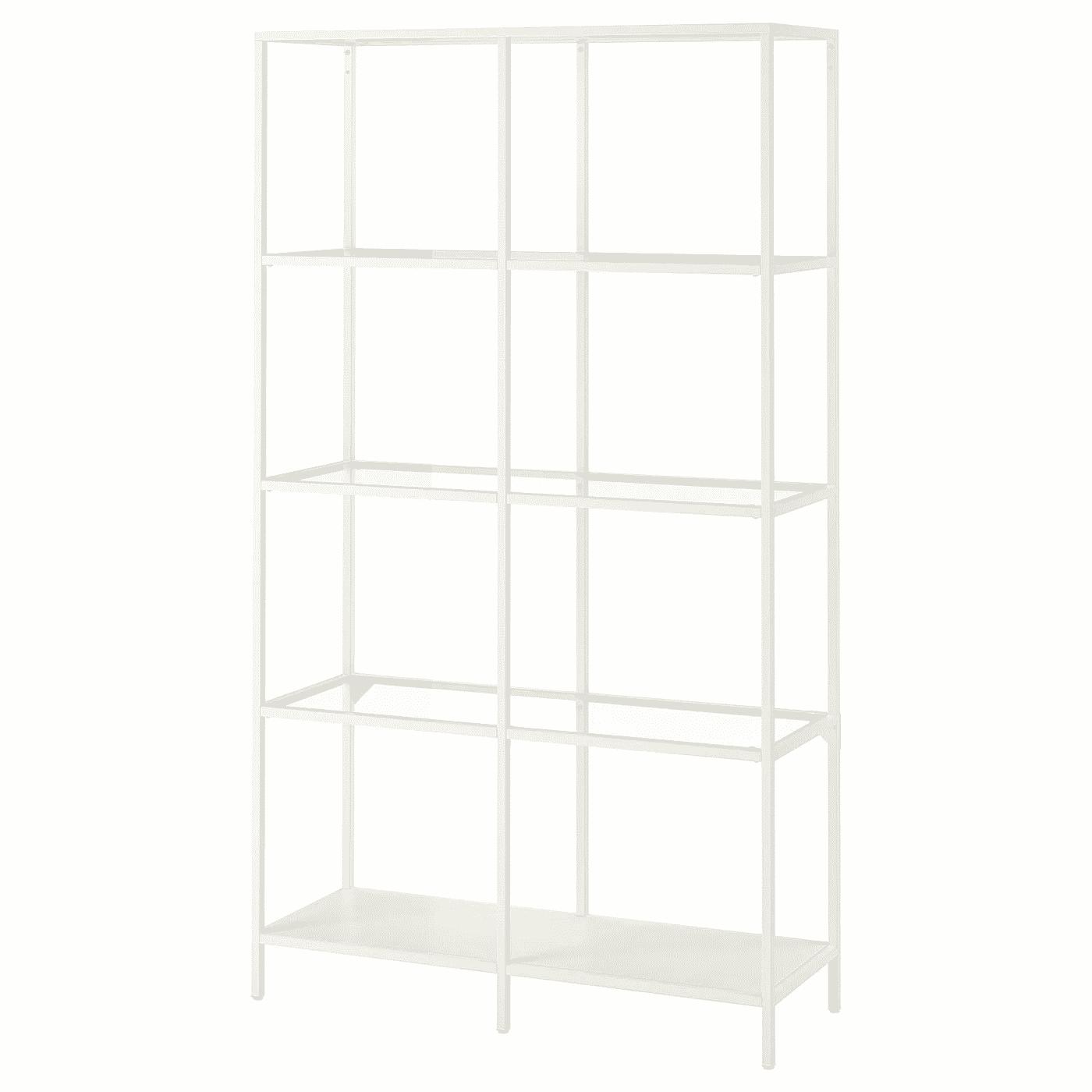 Vittsjoe Shelf