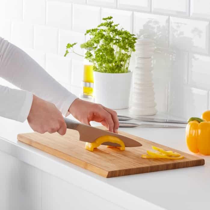 IKEA 365 Knife