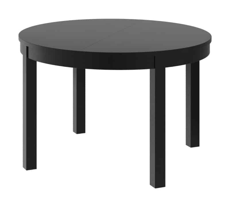 IKEA BJURSTA Table Review