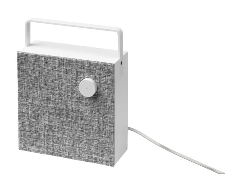 IKEA ENEBY Bluetooth Speaker Review