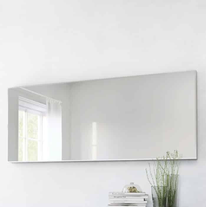 IKEA HOVET Mirror