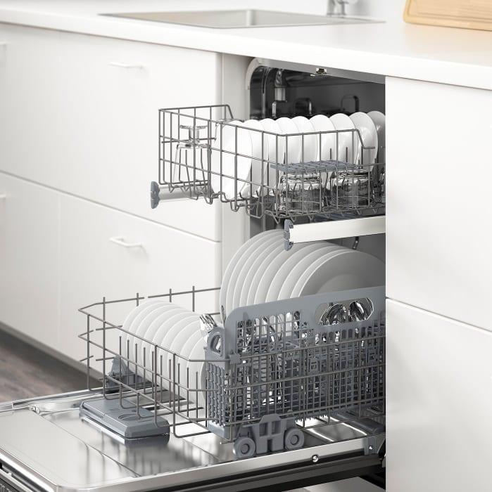 IKEA RENLIG Dishwasher