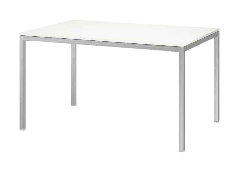IKEA TORSBY Table Review