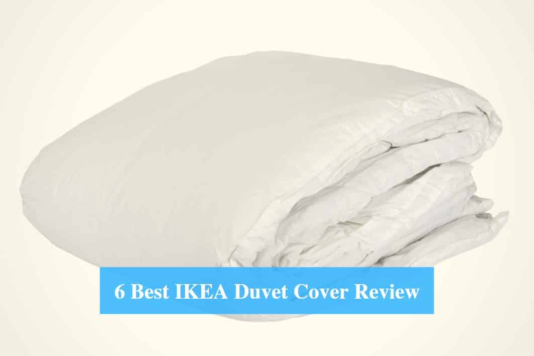 Best IKEA Duvet Cover