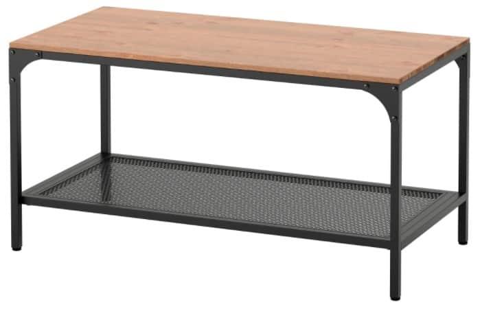 FJÄLLBO Coffee Table