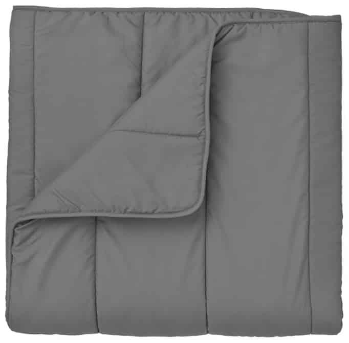HÄLLESPRING Comforter Set